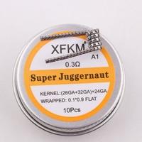 super-juggerna-a1-10