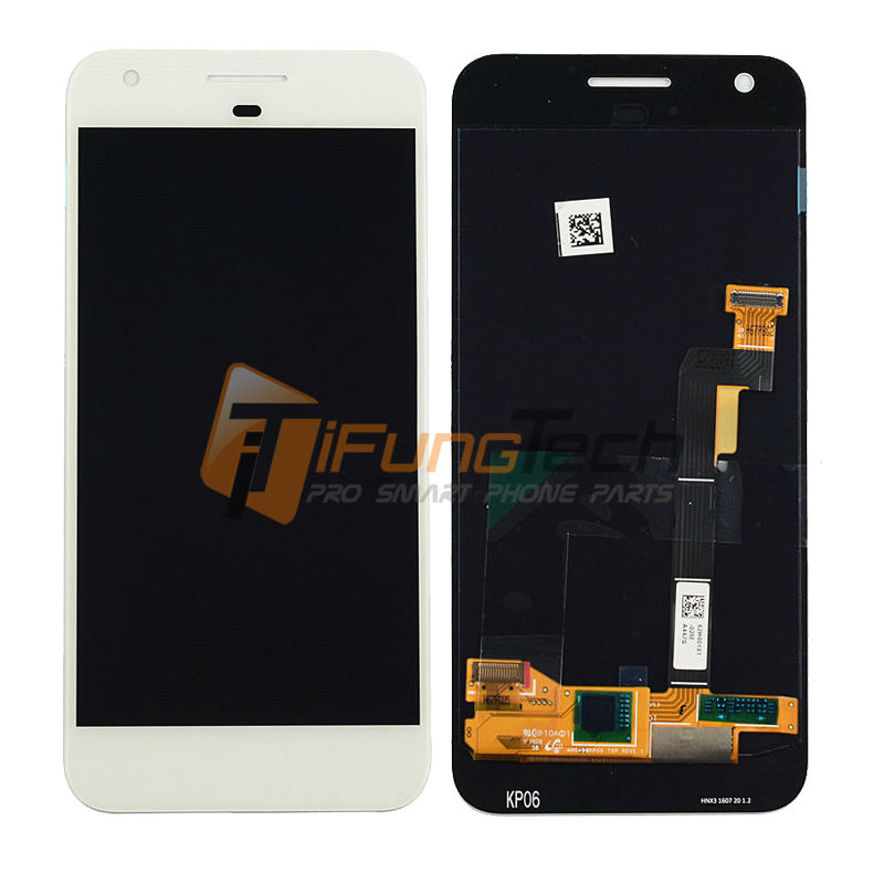 Подробнее о For HTC Google Pixel Nexus S1 LCD Display With Touch Screen Digitizer Assembly Original Replacement Parts 2017 for htc google pixel nexus s1 lcd display with touch screen digitizer assembly original replacement parts