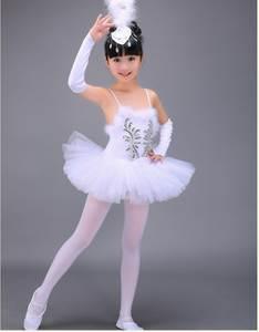 32c97b98f costume swan