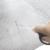 160 CM x 100 CM Puerta Maletero Cabina Firewall Techo Protector de Calor Material de Insonorización Estera Cojín Anti Ruido Deadener Deadening