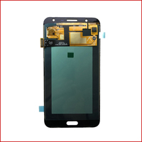 AMOLED LCD For Samsung Galaxy J7 Neo J701 SM J701F J701M J701MT / DS LCD Display Monitor+ Touch Screen Digitizer Glass Assembly