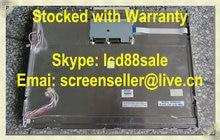 best price and quality original LQ201U1LM18 industrial LCD Display