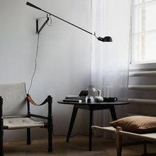 Dormitorio Basculante Baratos Compra De Lotes Calidad Alta 0nOXk8wP