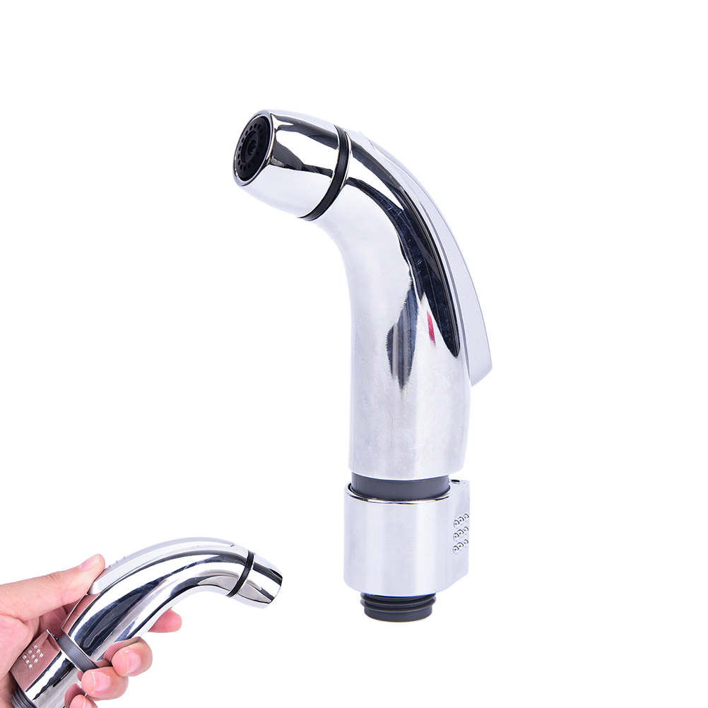 Vaginal Washing Anal Clean Enema Bidet Small Shower Head,Unisex Private Parts Cleaning,Enemator,Gay,Anal Sex Toys,Sex Products