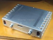 Weiliang רוח אודיו חיקוי 933 כוח מגבר פריפקט הקלאסית Hi end amp HIFI EXQUIS WBA933