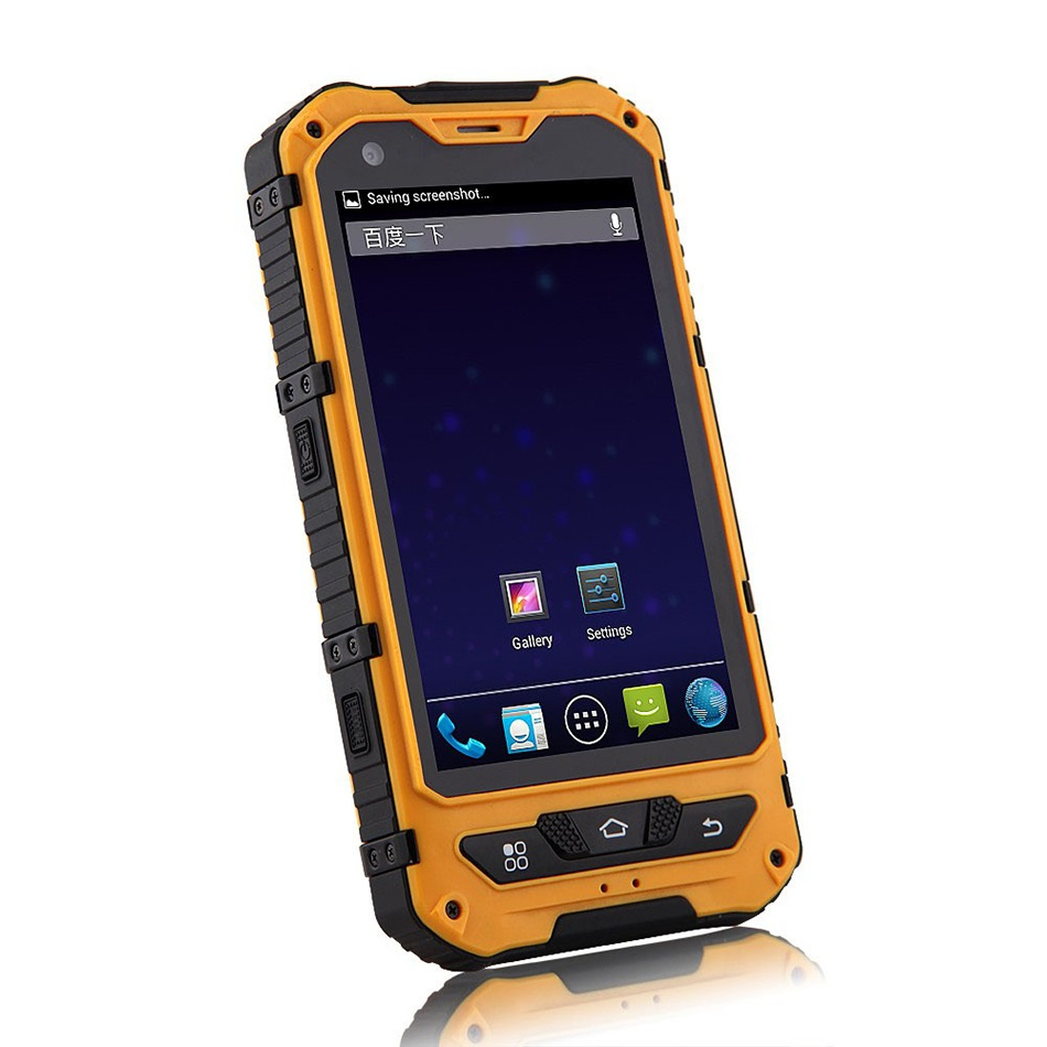 HTB19cU2MVXXXXayapXXq6xXFXXXa - Original A8 IP68 A9 V9 Waterproof Shockproof Rugged  Mobile Phone MTK6582 Quad Core WCDMA 1G RAM 8G  Android 4.4 3G OEM ODM NFC