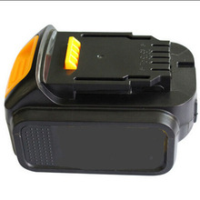 3.0Ah battery DCB140 DCB140