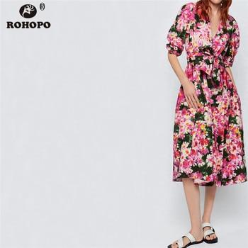 bf20a7812892 Vestido de fiesta con lentejuelas brillante pasarela 2019 vestido de encaje  Sexy de alta calidad ...