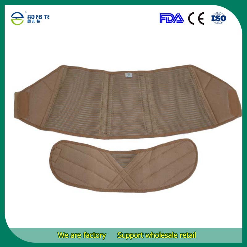 Pregnancy Back stomach Belly Support/Maternity Belt For Pregnant Women In stock Maternity Special Support Belt Back & Bump hot sale hot sale car seat belts certificate of design patent seat belt for pregnant women care belly belt drive maternity saf