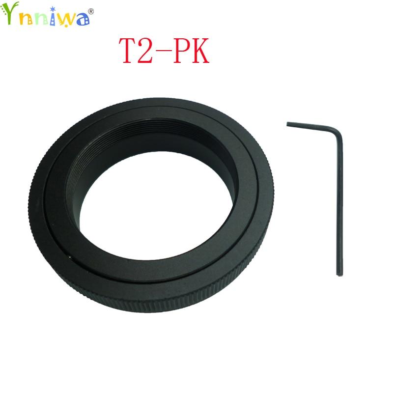 Keramik Kondensatoren  Scheiben-Kondensator  1,5nF 1500pF 10kV  RM10  #BP 2 pcs