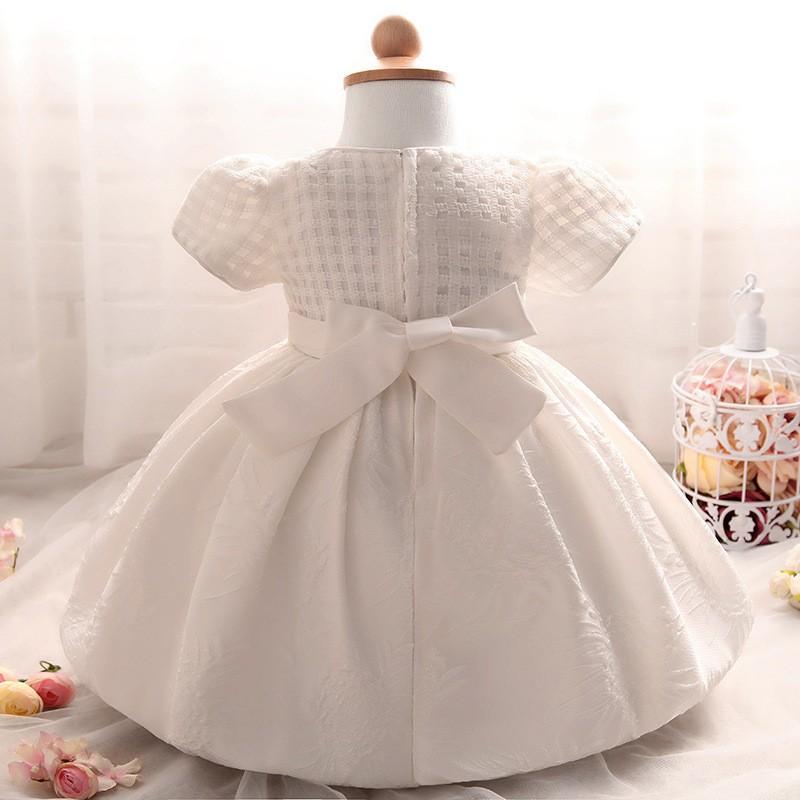 Newborn Christening Dresses (9)