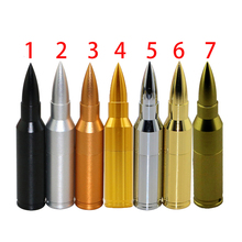 Bullet usb stick drive 2G/4G/8G/16G/32G/64GB