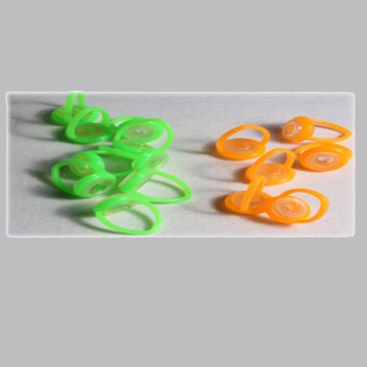 бесплатная доставка снукер кий вешалка резиновые, резиновые носителей кий, бильярдный кий выпрямить резиновые вешалка
