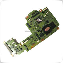100% Original 70D Main Board for canon eos70D Mother board / data board / card slot board Suitable for Canon EOS70D