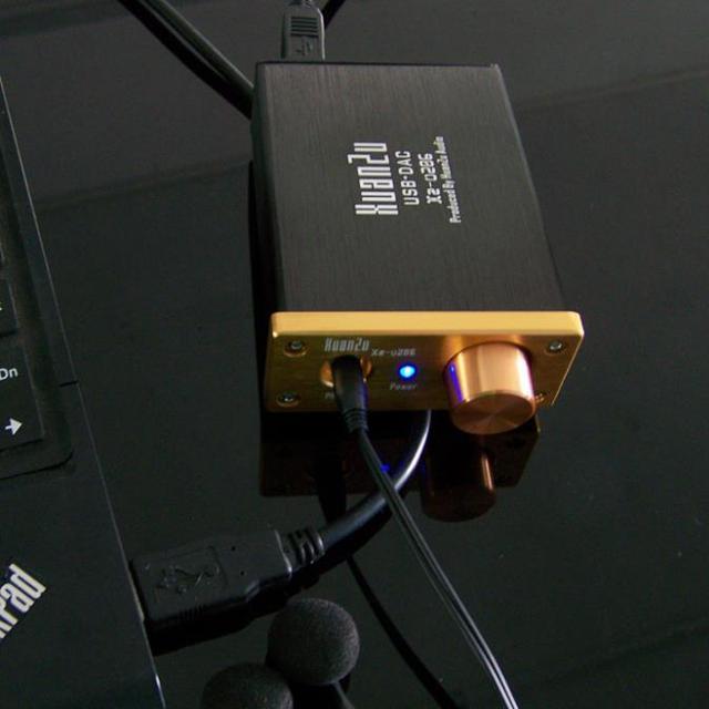 Оптовая продажа горячий новый HIFI аудиофилов USB внешняя звуковая карта DAC декодер USB для коаксиальный оптический выход WM8740 amp