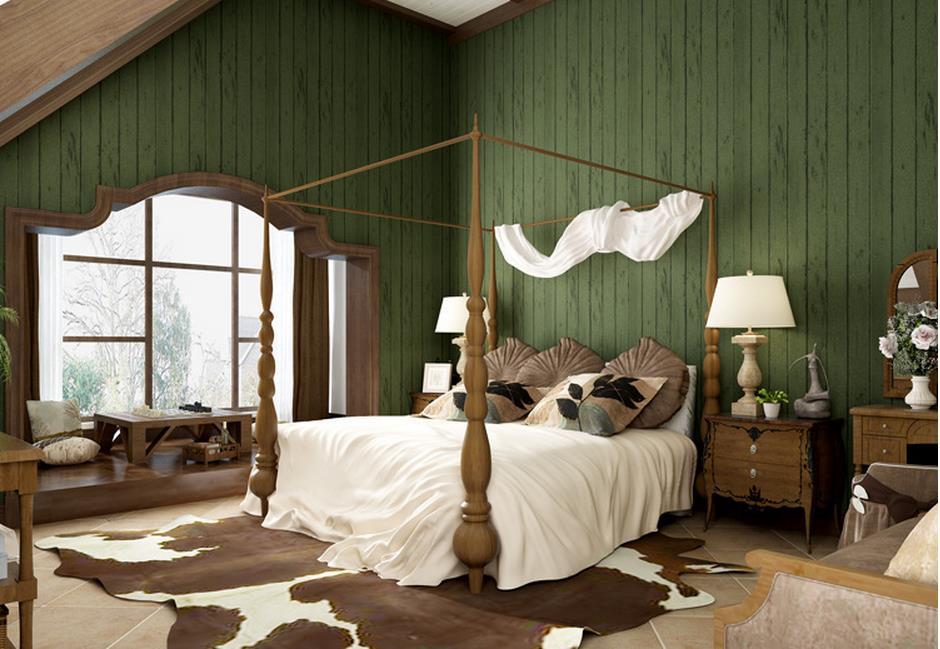 Online get cheap dark wood wallpaper for Cheap wallpaper shops