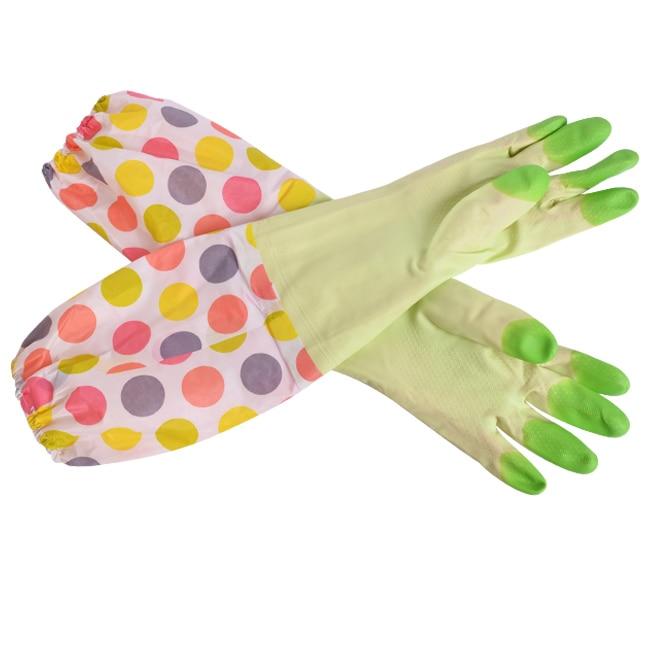 Envío gratuito guantes de protección térmica de invierno 50 cm - Juegos de herramientas - foto 4