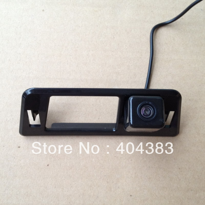 HD !!! SONY CCD Chip Sensor Special Car Rear View Reverse Parking Backup Safety DVD GPS NAV Kit CAMERA for Subaru XV