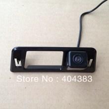 HD !!! SONY CCD Chip Sensor Special Car Rear View Reverse Parking Backup Safety DVD GPS NAV Kit CAMERA for Subaru XV