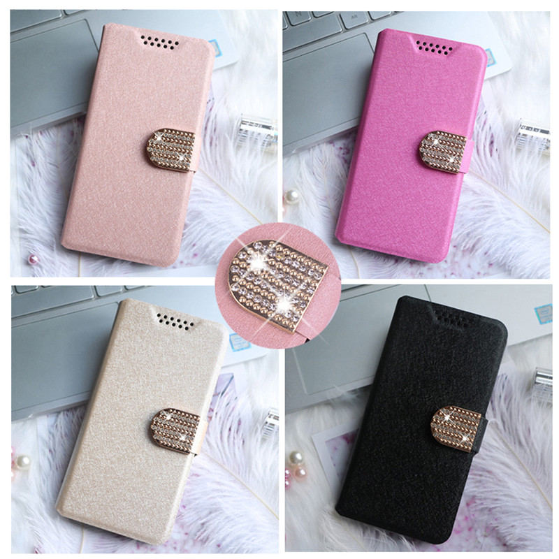 Leather Case for <font><b>Samsung</b></font> Galaxy J5 J500H J500F J500h/<font><b>ds</b></font> J510F J510H J520F J520 <font><b>J530F</b></font> J5Pro J5 Prime G570F Flip Cover Phone Case image