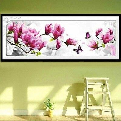 2017-novas-borboletas-magnolia-jogo-5d-diy-pintura-diamante-suite-ponto-de-cruz-incrustada-de-diamantes-decoracoes-home