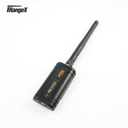 IRangeX IRX4 LITE CC2500 NRF24L01+ A7105 CYRF6936 4 IN 1 Multiprotocol TX Module for Frsky X-lite Remote Control Transmitter
