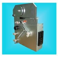 정품 공급 와인 더 장력  전자 텐셔너 장력 디지털 디스플레이  대구경 ET-5000