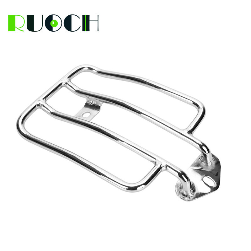 Aliexpress.com : Buy Luggage Rack for Harley Sportster
