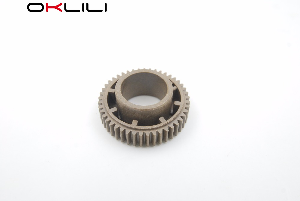 10 ORIGINAL JC66-01254A Fuser Gear for Samsung ML1630 1910 2510 2525 2545 2571 2580 2850 SCX 4500 4600 4623 4725 4824 4828 SF650 смарт часы samsung gear s2 black