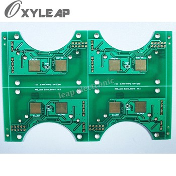etching circuit boards/pcb/making circuit board