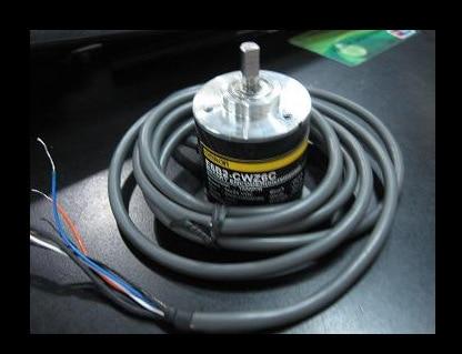 Rotary encoder NOE-50-2MHC  D58S5-15C05D-1024BM    H38S-6-600-3-2-24