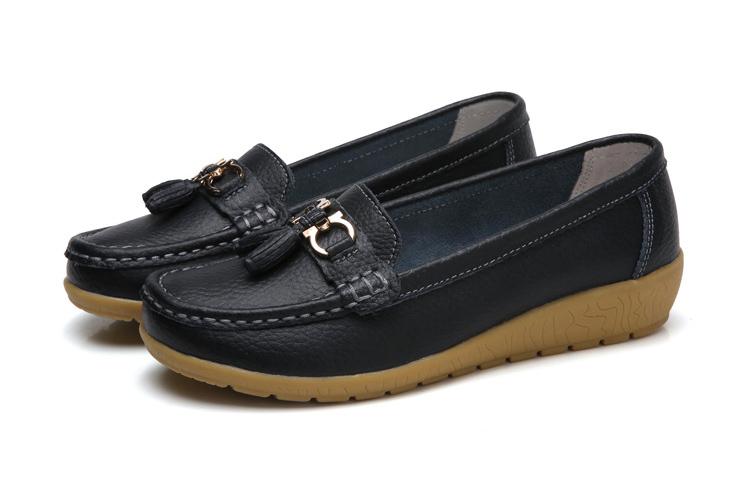 AH 5272 (24) 2018 Spring Autumn Women Shoes