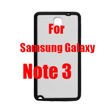 For Note 3 TPU Note 5 phone cases 5c64f32b1a361