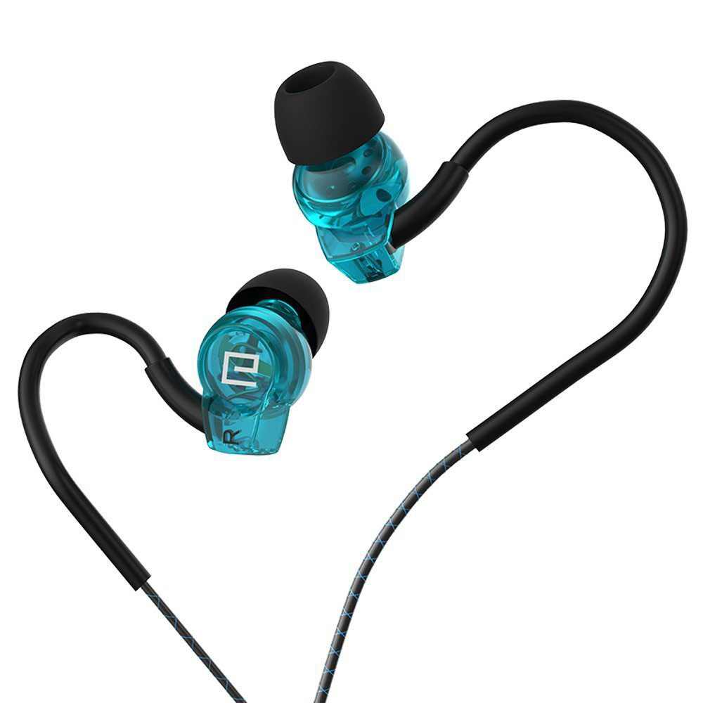 Earphones with microphone gym - earphones with microphone for iphone