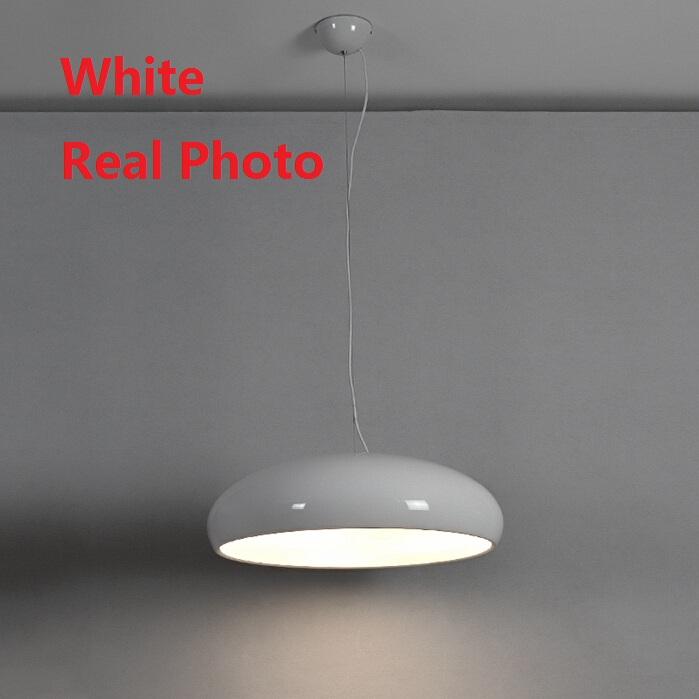 Nordic NEUE Pendelleuchten Design Wohnzimmer Leuchte Abajur Leuchten Fr Restaurants E27 110 220 V Hause Beleuchtung