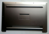 New for DELL Xps13 9350 Series laptop base cover bottom case D shell 0NKRWG AM161000802 silver
