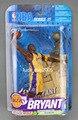 McFarlane NBA Series 17 Los Angeles Lakers Kobe Bryant w/ Trophy Bronze Variant ACTION FIGURE