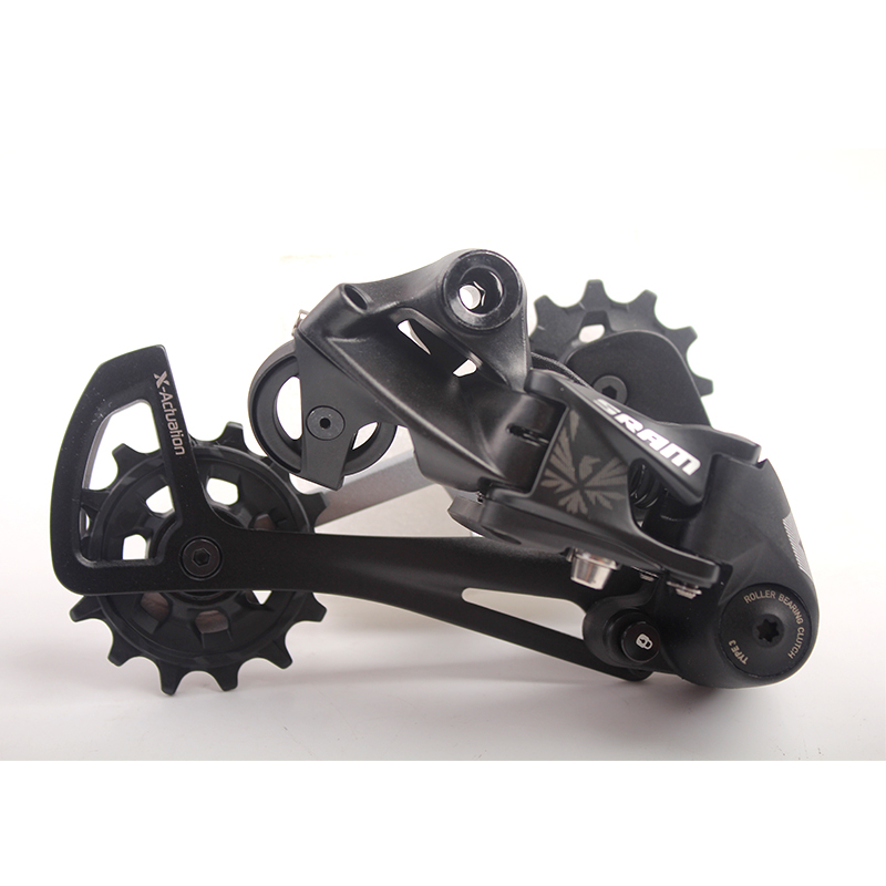 Bicycle Components & Parts Ztto Mtb Mountain Bike 9speed 11-36t Freewheel Cassette Flywheel Bicycle Parts Fragrant Aroma Cycling