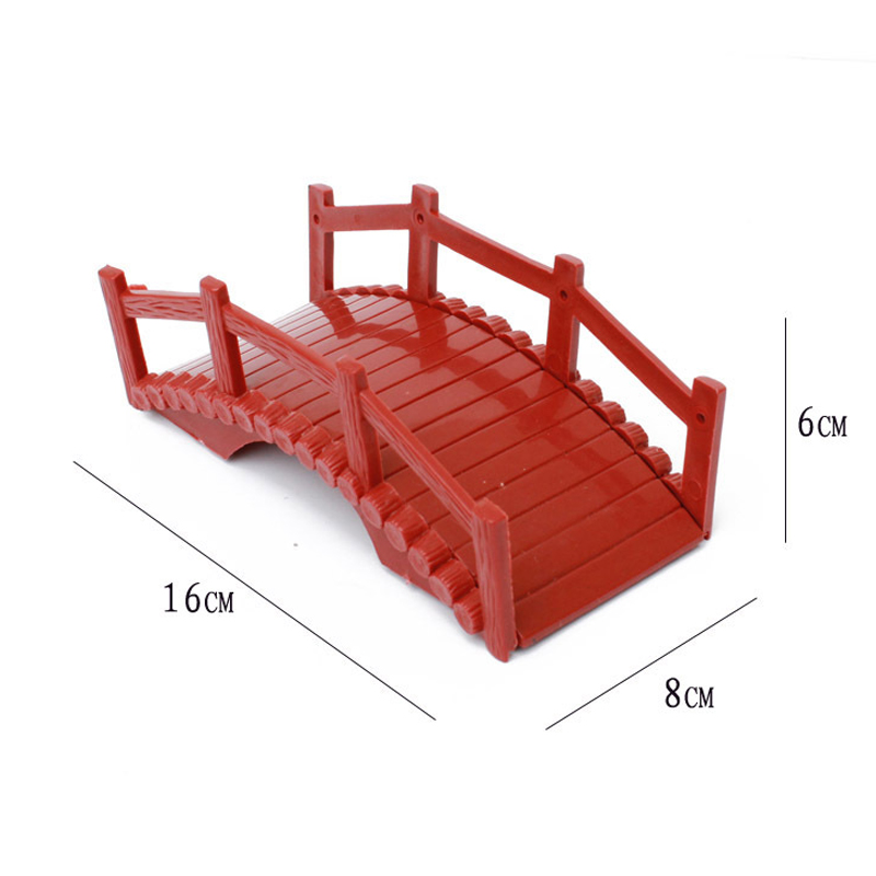 Toys & Hobbies Honesty 1pcs/set Mental Sand Table Accessories Arch Simulation Model Static Model Military Training Military Bulk Components