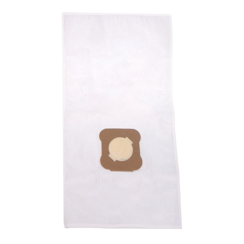Vacuum Cleaner Bags Replacement Dust Bag for Kirby G Series FilterVacuum Cleaner Bags Replacement Dust Bag for Kirby G Series Filter