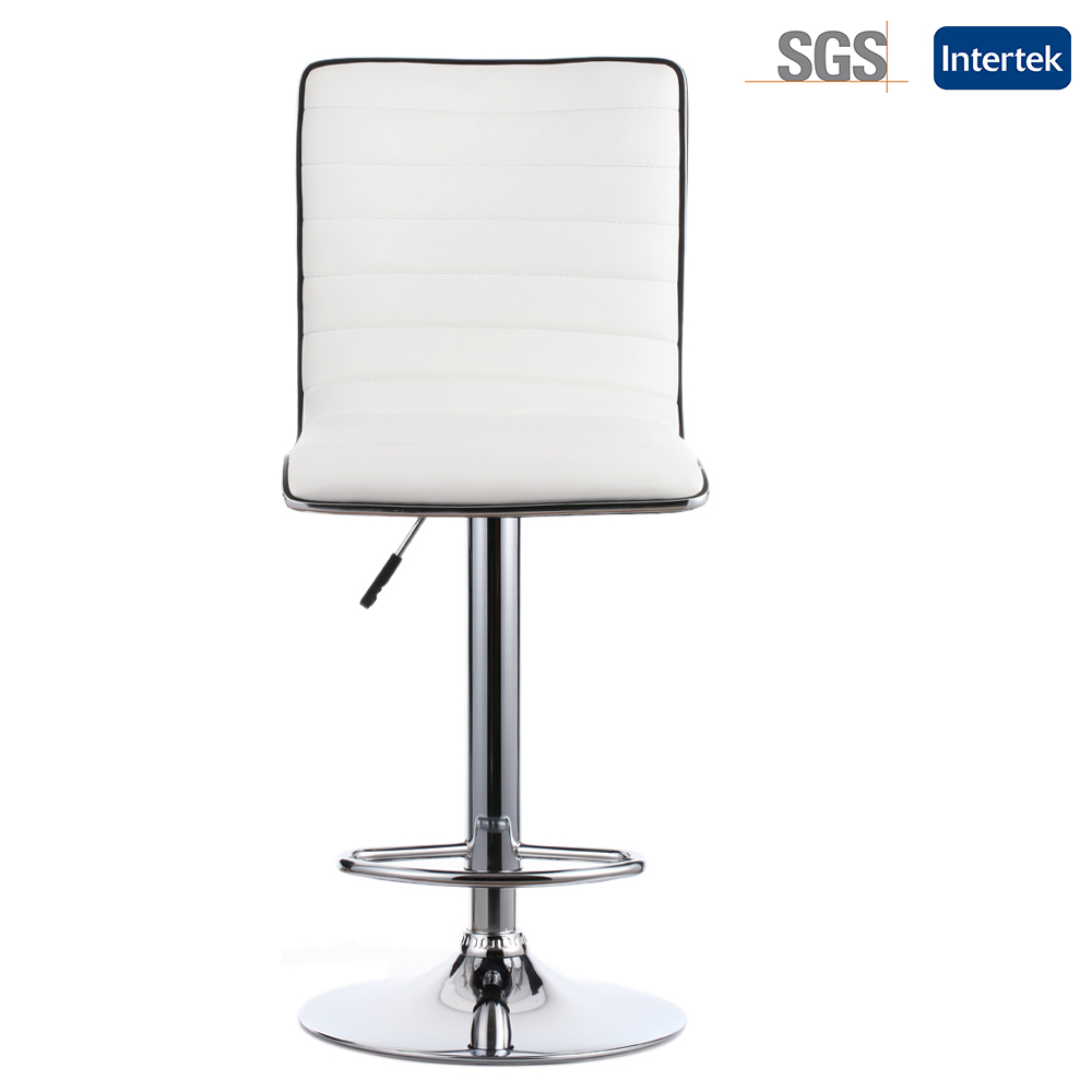 온라인 구매 도매 바 의자 높이 중국에서 바 의자 높이 도매상 ...