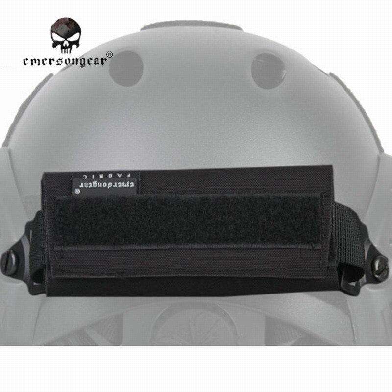 ≧Emerson шлем аксессуары сумка счетчик Вес сумка Военная ...