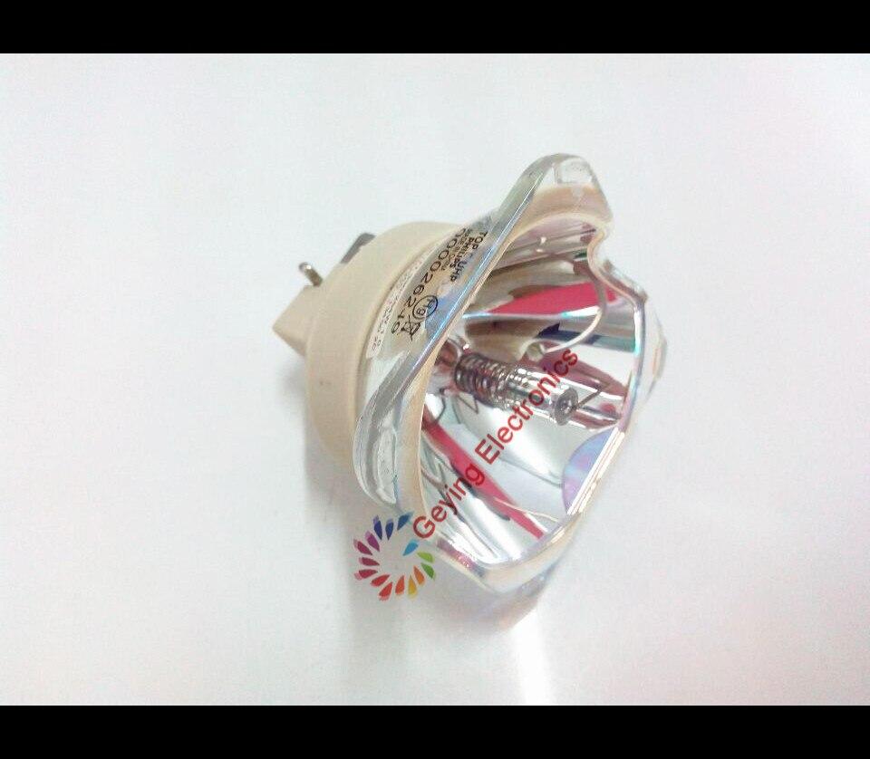 Hot Selling Original Projector Lamp Bulb LMP-F331 UHP 330/264W 1.0 For VPL-FH35 VPL-FH36 VPL-FX37 new lmp f331 replacement projector bare lamp for sony vpl fh31 vpl fh35 vpl fh36 vpl fx37 vpl f500h projector