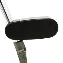 Training Golf Laser Pointer