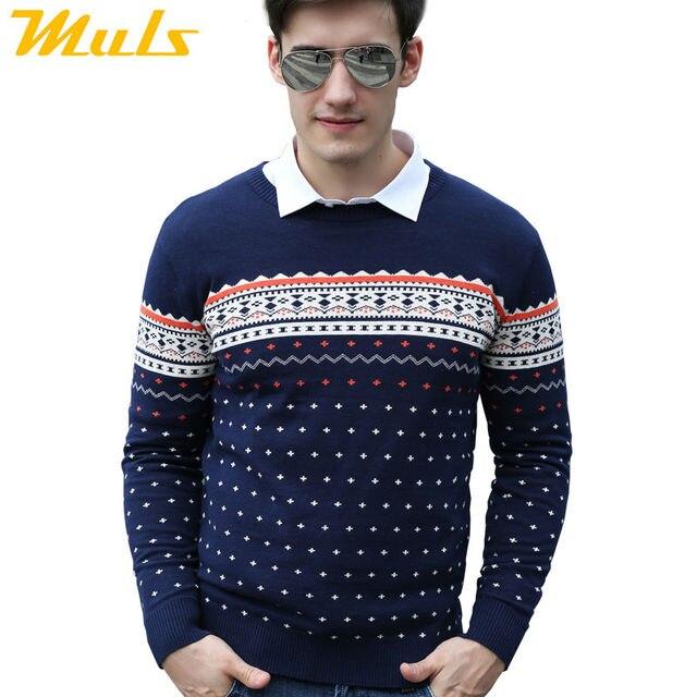 Polo dress shirt styles