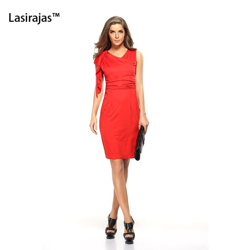 spring dresses women - Dress Yp