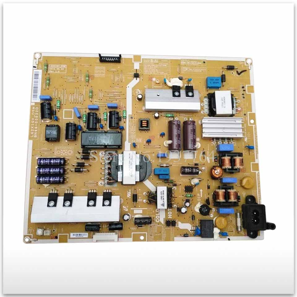 все цены на original new BN44-00622A BN44-00622B BN44-00622D Power Supply Board онлайн