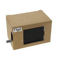 Aliexpress com : Buy TTGO ESP32 0 96 OLED Microphone module Music