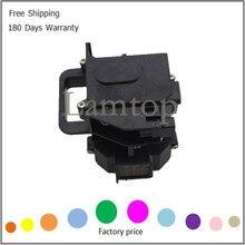 Lamtop lámpara del proyector Compatible ELPLP49/V13H010L49 ajuste para EH-TW4500 EH-TW5000 EMP-TW3800 Envío gratis
