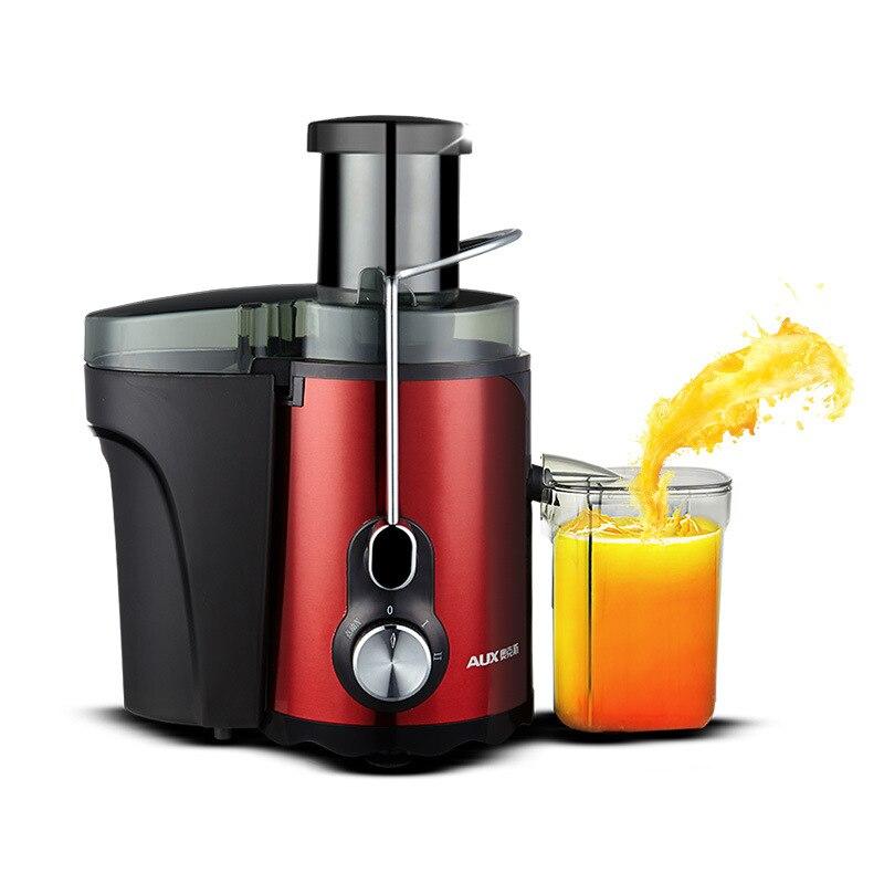 Best juicers best printer for home use
